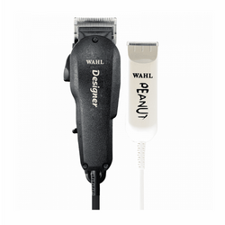 WAHL Professional Allstar Combo