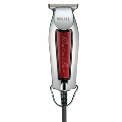 WAHL Professional 5 Star Detailer Trimmer
