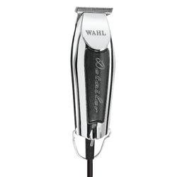 WAHL Professional Detailer Black Trimmer