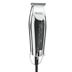 WAHL Professional Detailer Black Trimmer