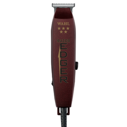 WAHL Professional 5 Star Razor Edger Trimmer