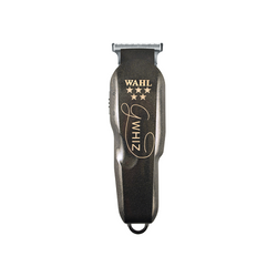 WAHL Professional 5 Star Cordless GWhiz Trimmer
