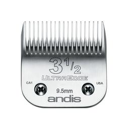 Andis Ultra Edge Clipper Blade - 3.5
