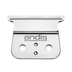Andis Pivot Trimmer Blade