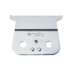 Andis Styliner 2 Trimmer Blade