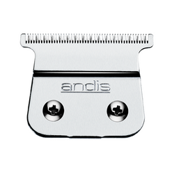 Andis Superliner Trimmer Blade