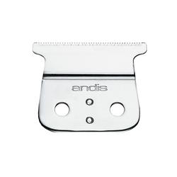 Andis T-Outliner Trimmer Blade