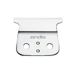 Andis T-Outliner Trimmer Blade