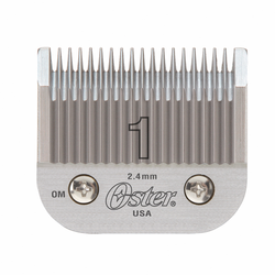 Oster 76 Clipper Blade - 1