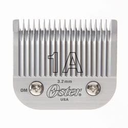 Oster 76 Clipper Blade - 1A