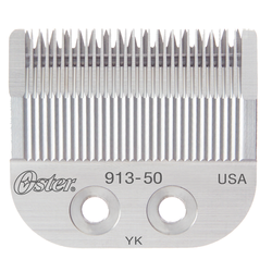 Oster Fast Feed 17 Teeth Clipper Blade - Medium