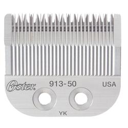 Oster Fast Feed 17 Teeth Clipper Blade - Medium