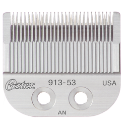 Oster Fast Feed 25 Teeth Clipper Blade - Fine