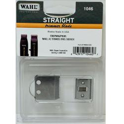 WAHL Straight Trimmer Blade