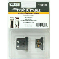 WAHL T-Shaped Trimmer Blade