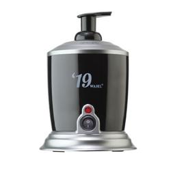 WAHL '19 Hot Lather Machine