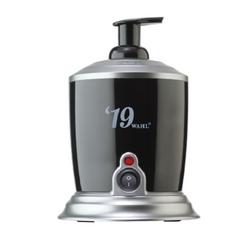 WAHL '19 Hot Lather Machine