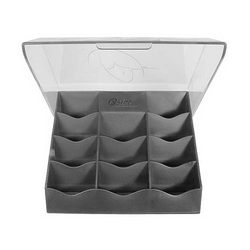 Oster Artic Igloo Blade Tray
