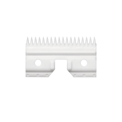 Andis Ceramic Edge Detachable Blade - Coarse Cutter