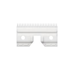 Andis Ceramic Edge Detachable Blade - Medium Cutter