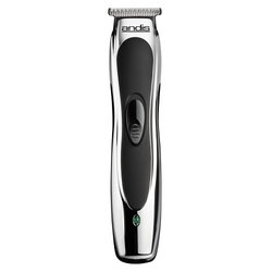Andis Professional SlimLine 2 T-Blade Trimmer
