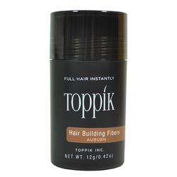 Toppik 12g Hair Fiber - Auburn