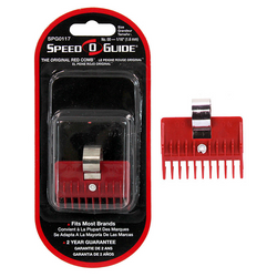 Speed-O-Guide - Size 00
