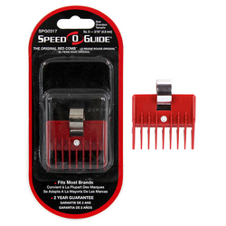 Speed-O-Guide Size 0