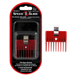 Speed-O-Guide Size 0A