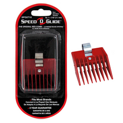 Speed-0-Guide Size 1