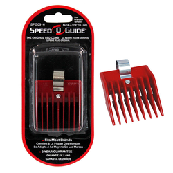 Speed-0-Guide - Size 1A