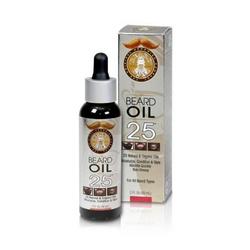 Beard Guyz Beard Oil - 2oz