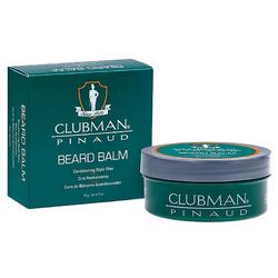 Clubman Pinaud Beard Balm - 2oz