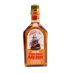 Clubman Pinaud After Shaver Virgin Island Bay Rum - 6oz
