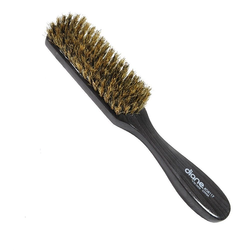 "Diane Pure Bristle Boar Styling Brush Size 8.5"""