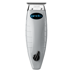 Andis Professional Cordless T-Outliner Li Trimmer #74000