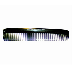 "Black Diamond 8.5"" Master Weaver Comb"