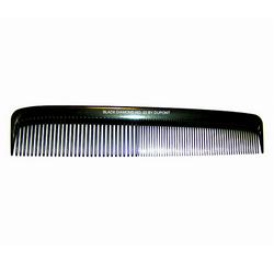 "Black Diamond 8.5"" Master Weaver Comb"