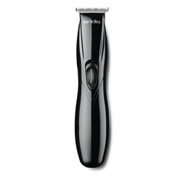 Andis Professional Slimline Pro Li Trimmer (Black)