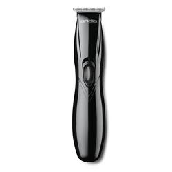 Andis Professional Slimline Pro Li Trimmer (Black)