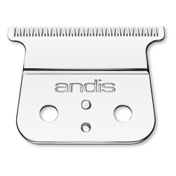 Andis Cordless T-Outliner Li Replacement Deep Tooth GTX Blade