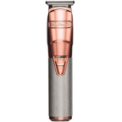 BaByliss PRO ROSEFX Cordless Trimmer