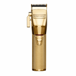 BaByliss PRO GOLDFX Cordless Clipper