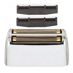 BaByliss PRO FOILFX02 Replacement Double Shaver Foil