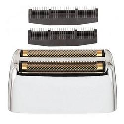 BaByliss PRO FOILFX02 Double Shaver Foil
