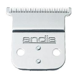 Andis Slimline D-7 / D-8 Trimmer Blade