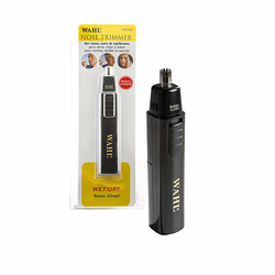 WAHL Nose Hair Trimmer