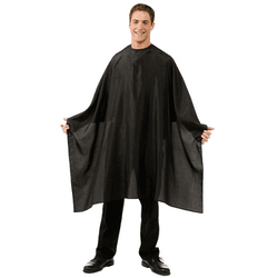 Betty Dain Super Size Styling Cape