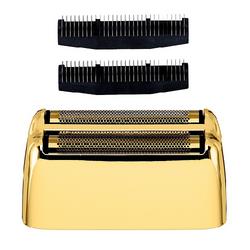 Babyliss PRO FOILFX02 Gold Replacement Foil & Cutter
