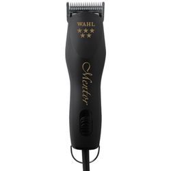 WAHL Professional 5 Star Mentor Detachable Blade Clipper